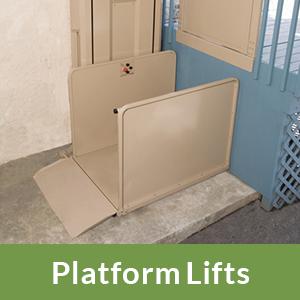 Platform Lifts
